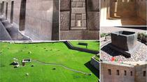 CuscoTown Historical Tour, Cusco, Cultural Tours