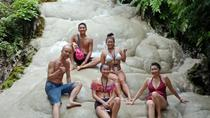 Best of Chiang Mai tour in a day, Chiang Mai, Attraction Tickets