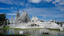Discovery 2 Days - Chiang Rai, White Temple, and Golden Triangle, Chiang Mai, Cultural Tours