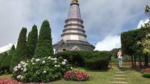Doi Inthanon National Park Soft Trekking, Chiang Mai, Attraction Tickets
