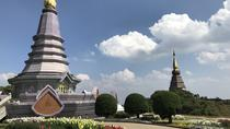 Doi Inthanon National Park Soft Trekking, Chiang Mai, Attraction Tickets
