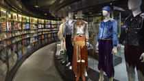 ABBA The Museum, Stoccolma, Biglietti e pass per musei