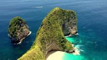 Exotic One Day Trip To Nusa Penida Island Bali, Bali, Day Trips
