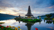 Explore The Best of Bali in a Day, Ubud, Cultural Tours