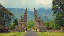 Exploring The Natural Beauty Of Bedugul In A Day, Ubud, Day Trips