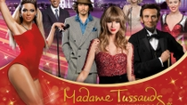 Madame Tussauds de Washington D.C., Washington DC, Attraction Tickets