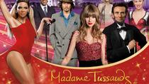 Madame Tussauds Washington DC, Washington DC, Food Tours