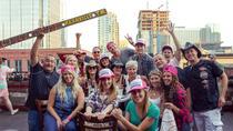 VISIT OUR WEBSITE, Nashville, Cultural Tours