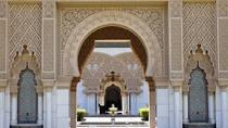 Marrakech Full-Immersion Day Tour with Lunch, Marrakech, Private Sightseeing Tours