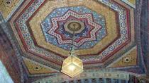 Marrakech Palaces and Monuments Tour, Marrakech, Half-day Tours