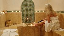 Wellness in Riad, Marrakech, Day Spas