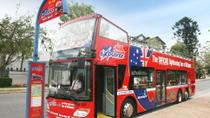 Brisbane Hop-on-Hop-off-Bus-Tour, Brisbane