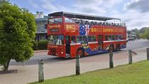 Darwin Shore Excursion: Hop-on Hop-off Bus Tour, Darwin, Hop-on Hop-off Tours