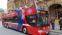 Hobart Hop-on Hop-off Bus Tour, Hobart, null