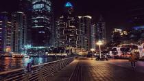 Dubai By Night Tour, Dubai, Night Tours