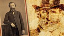 Searching for Verdi s lost music notes, Milan, Cultural Tours
