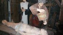 Torture Museum Vienna, Vienna, Cultural Tours