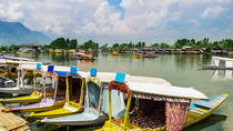 A Private Guided Walking Tour Of Old Srinagar With Lunch, Srinagar, City Tours