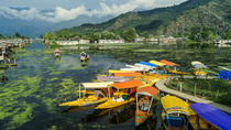 A Private Guided Walking Tour Through Old Srinagar, Srinagar, City Tours