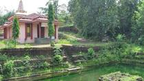 Ancient Goa tour with Archaeologist or Local guide, ゴア州