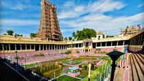Athens Of The East - A Day In Madurai, Madurai, Cultural Tours