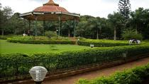 Bangalore Heritage Stroll, Bangalore, Cultural Tours