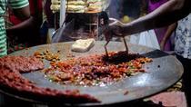 Banglore's Thindi Beedi, A local food stroll, Bangalore, Food Tours