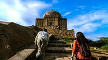 Before Delhi became Delhi it was Mehrauli - A Historic Walk Through The Archeological Park, New ...