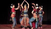 Bharatnatyam Classical Dance Experience in Chennai, Chennai, Classical Music