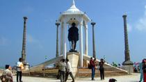 Cultural Day Tour of Pondicherry and Auroville with Lunch, Pondicherry, Cultural Tours