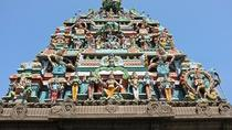 Culturally Rich Chennai - a Private Day Tour, Chennai, Cultural Tours