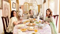 Curated Dining At Kotwara House, Lucknow, Cultural Tours