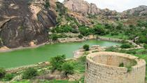 Day Excursion To Chitradurga Fort From Bangalore With Lunch, Bangalore, Cultural Tours