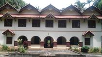 Day Excursion to the secrets of Muziris from Cochin with Lunch, Kochi, Cultural Tours