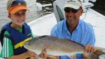 Deep-Sea Fishing Trip in Goa - shared basis, Goa, Other Water Sports
