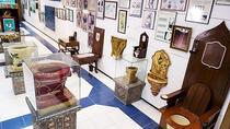 Delhi Sulabh International Museum of Toilets, New Delhi, Attraction Tickets