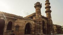 Discover Ahmedabad By Foot and Tuk-Tuk, アフマダーバード