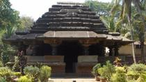 Excursion To Karkala And Moodabidri From Mangalore, Bangalore, Cultural Tours
