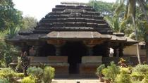 Excursion To Karkala And Moodabidri From Mangalore with Lunch, Mangalore, Cultural Tours
