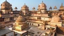 Excursion To Orchha & Jhansi From Khajuraho, Khajuraho, Cultural Tours
