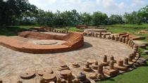 Explore Lalitagiri And Ratnagiri From Bhubaneswar, Bhubaneswar, Cultural Tours