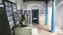 Explore Srinivasa Ramanujan House And Kumbakonam Temples, Thanjavur, Cultural Tours