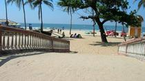 Fabulous Tropical Indian Beaches - 3 Nights In Goa, Goa, Multi-day Tours