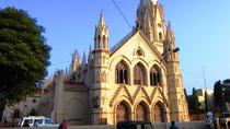 Follow in the footsteps of St Thomas - a Private Pilgrimage Tour in Chennai, Chennai, Cultural Tours