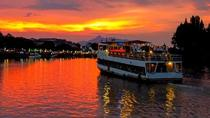 Goa Sunset Sightseeing Cruise and Dinner (from North Goa Hotels), Goa, Cultural Tours