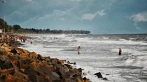 Kerala Sea Food Trail: An Excursion To Cherai Beach With Seafood Lunch, Kochi, Cultural Tours