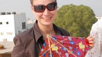 Kite Flying In Lucknow, Lucknow, Cultural Tours