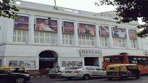 MADAME TUSSAUDS MUSEUM FROM MUMBAI, Mumbai, Cultural Tours