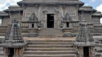 Opulent Mysore And Temples Of South India - A Three Night Excursion From Bangalore With Private ...