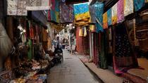 Private Bengali Tola Walk in Varanasi, Varanasi, Cultural Tours